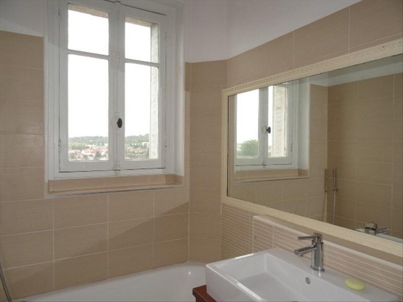 Alquiler  apartamento Le chesnay 1250€ CC - Fotografía 5