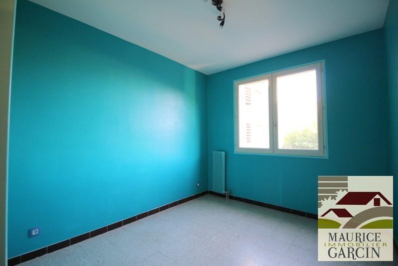Revenda apartamento Cavaillon 117700€ - Fotografia 3