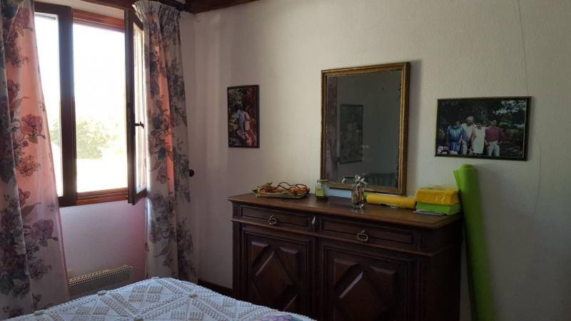Vente maison / villa Saint germain du bois 205000€ - Photo 10