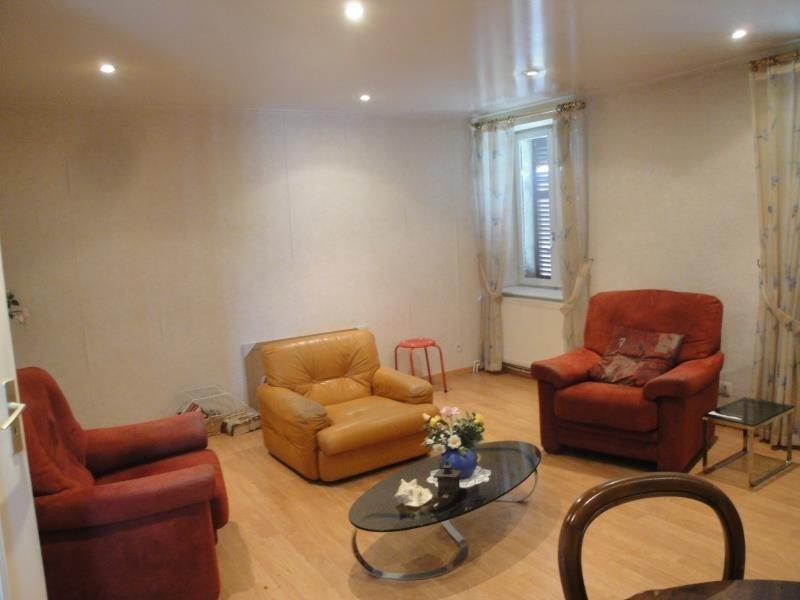 Verkoop  huis Audincourt 159000€ - Foto 5