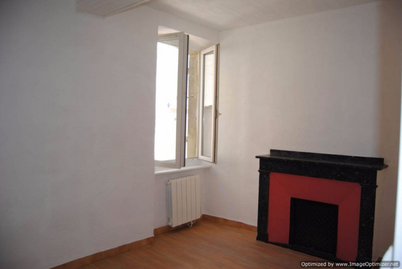 Location maison / villa Alzonne 490€ CC - Photo 6