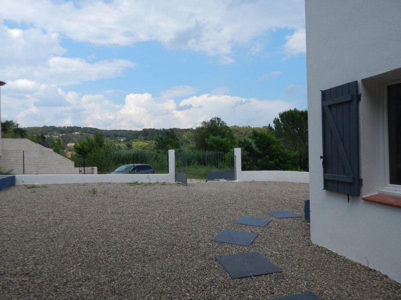 Vente maison / villa Salernes 209 000€ - Photo 5