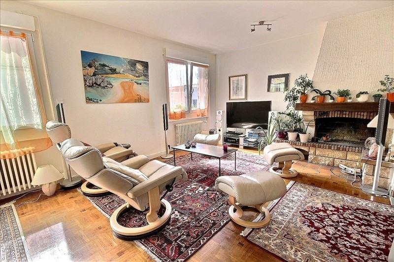 Vendita casa Metz 428000€ - Fotografia 5