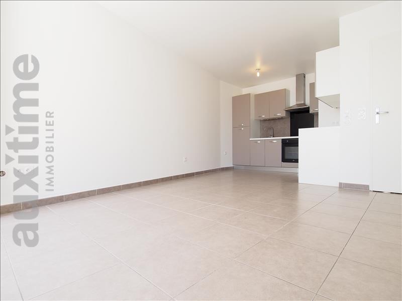 Rental apartment Marseille 3ème 950€ CC - Picture 4