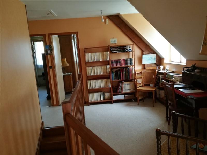 Sale house / villa Chartrettes 436000€ - Picture 8