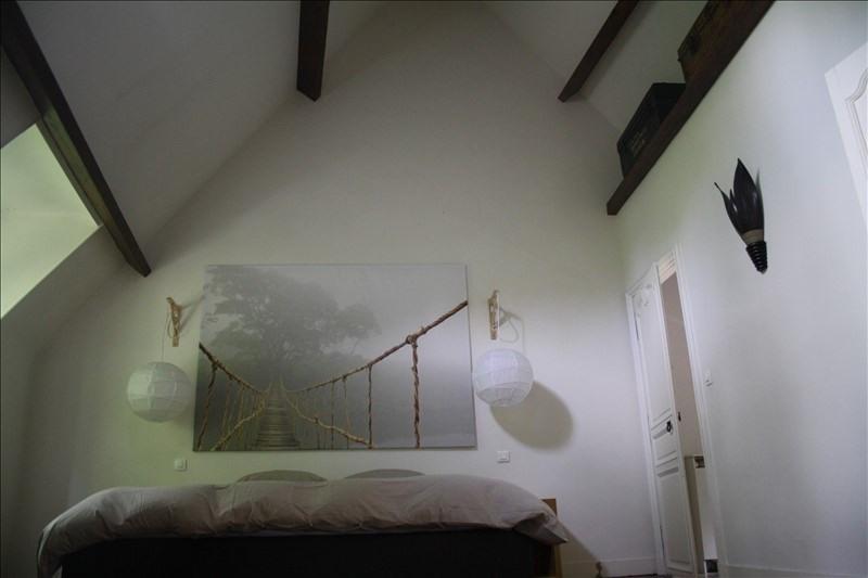 Rental house / villa Montigny sur loing 2200€ CC - Picture 6