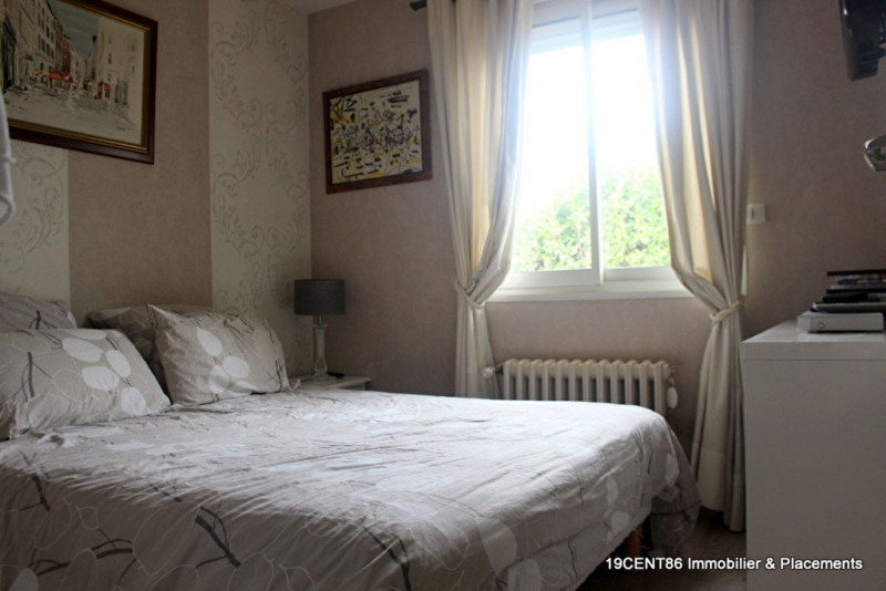 Venta de prestigio  casa Caluire-et-cuire 1349000€ - Fotografía 13