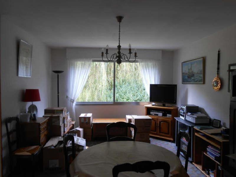 Verkauf wohnung Honfleur 98100€ - Fotografie 3