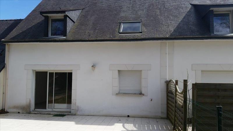 Vente maison / villa Pluneret 230560€ - Photo 3