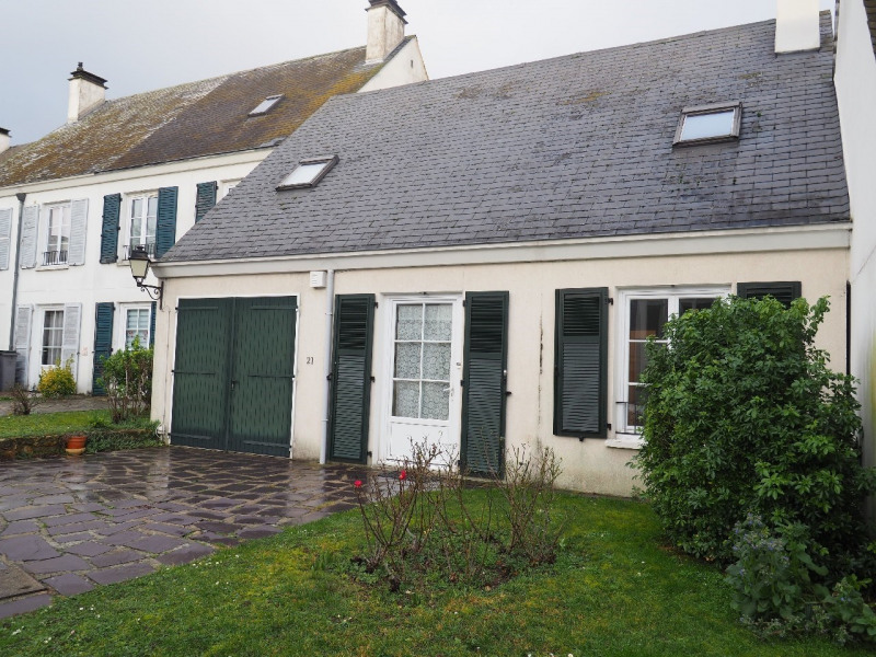Location maison / villa Cesson 1200€ CC - Photo 1