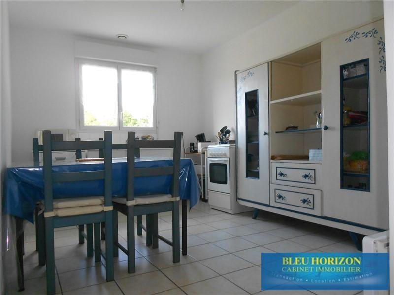 Vente maison / villa Ste pazanne 241500€ - Photo 3