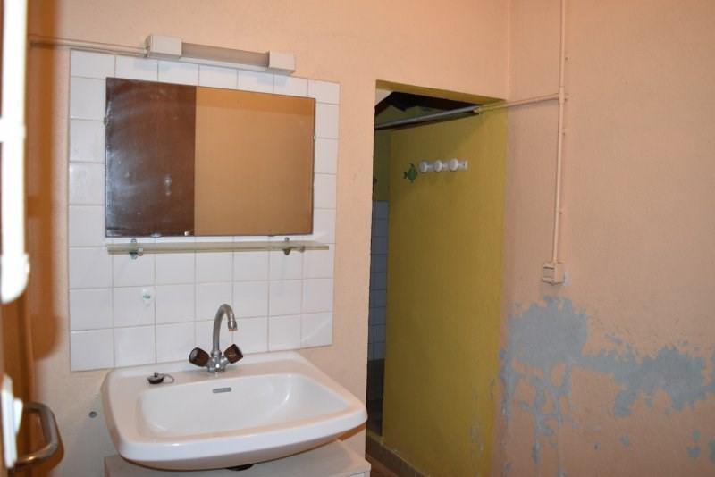 Vente maison / villa Nonieres 67500€ - Photo 8
