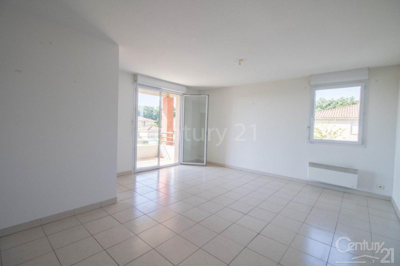 Sale apartment Fonsorbes 125000€ - Picture 3