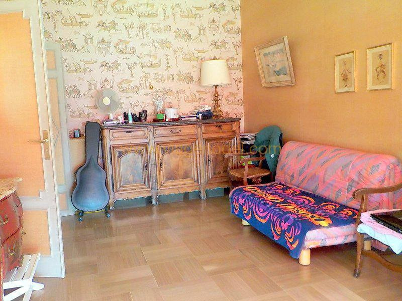 Life annuity apartment Antibes 95000€ - Picture 7