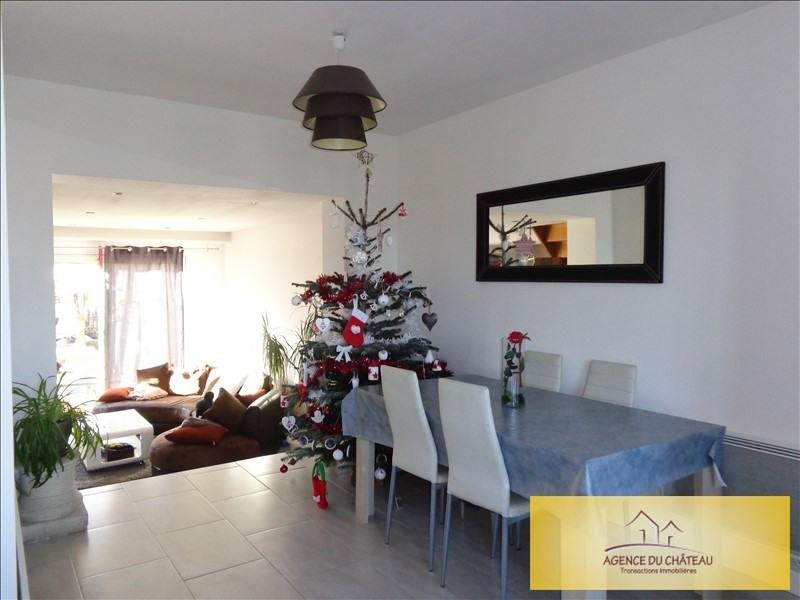 Vendita casa Rosny sur seine 213000€ - Fotografia 4