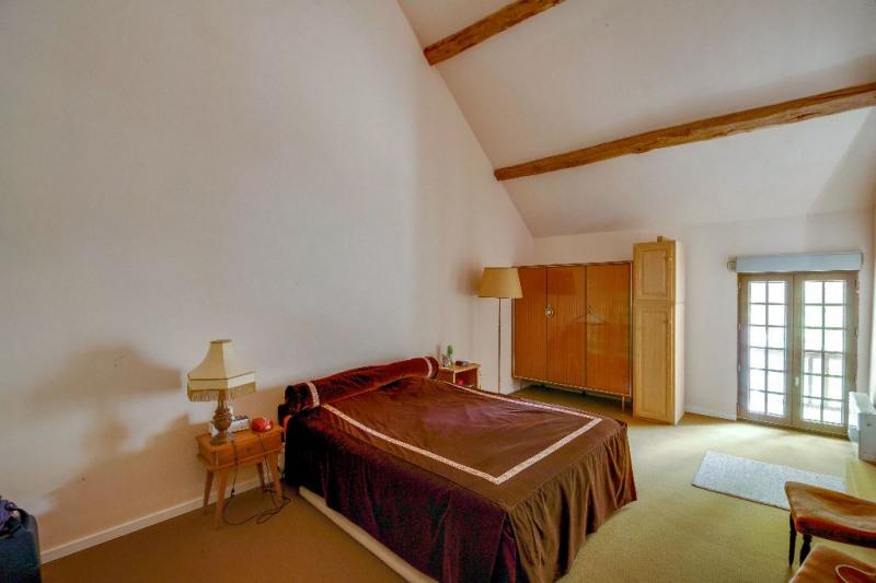 Vente maison / villa Toucy 205000€ - Photo 11