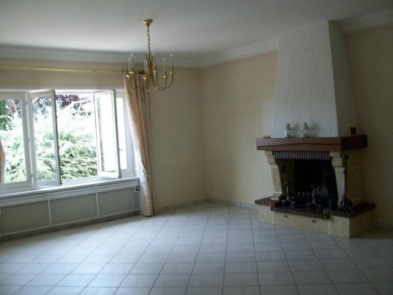 Sale house / villa Commelle-vernay 305000€ - Picture 6