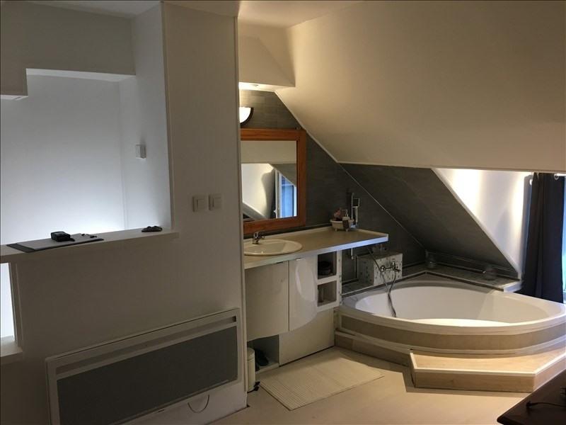 Vente maison / villa Sens disctrict 103000€ - Photo 3
