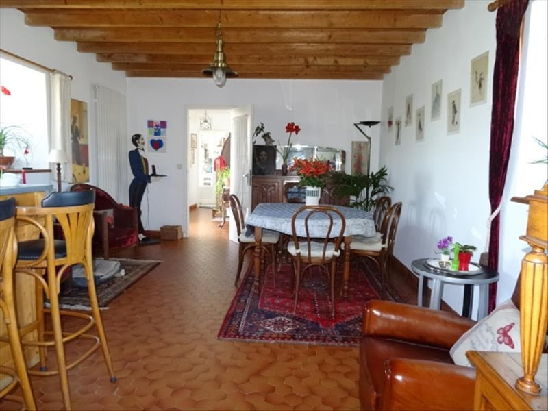 Sale house / villa Pleumeur bodou 260625€ - Picture 5
