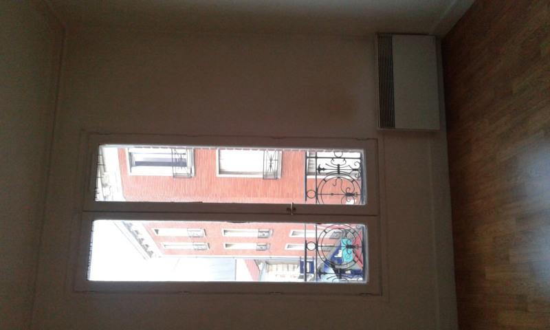 Location appartement Alfortville 742€ CC - Photo 5