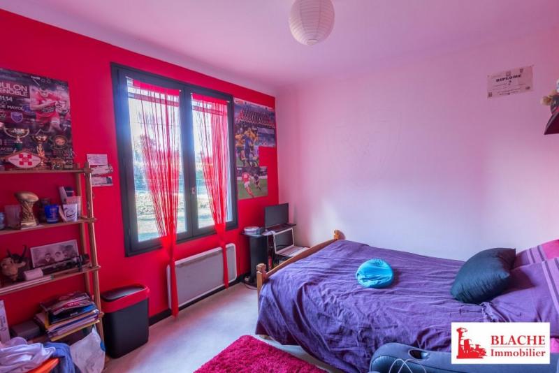 Sale house / villa Grane 254000€ - Picture 6