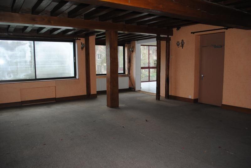 Sale house / villa St florentin 99000€ - Picture 6