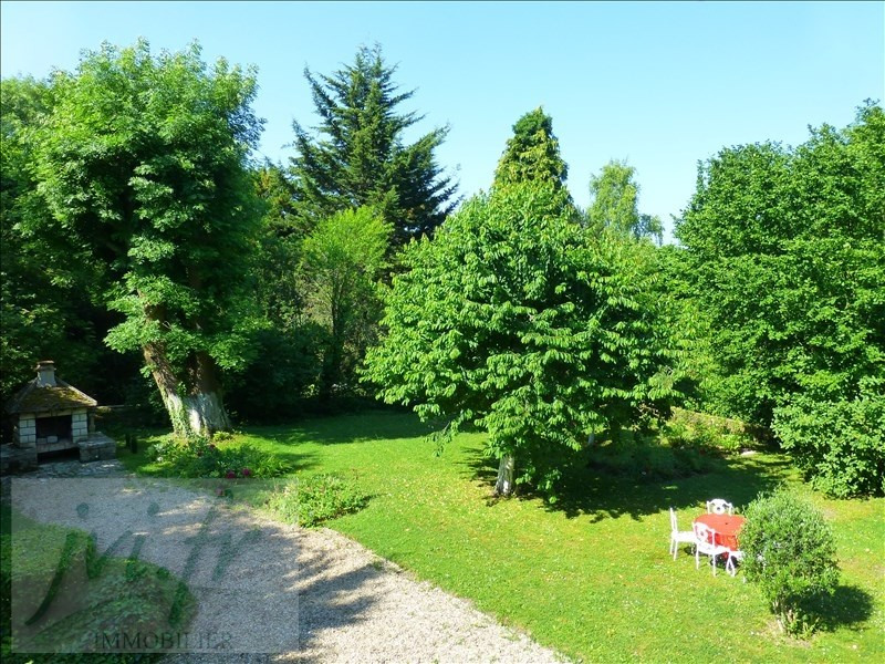 Vente de prestige maison / villa Montmorency 1085000€ - Photo 3
