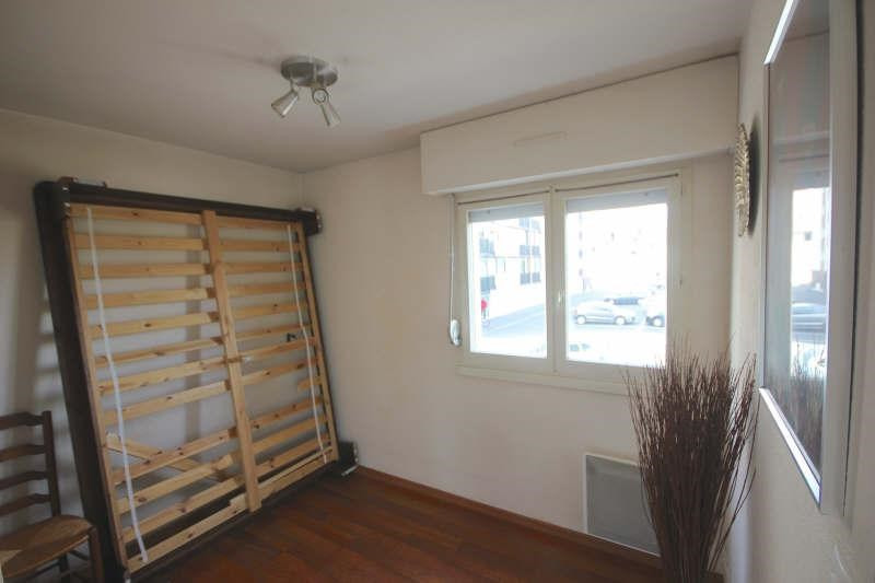 Vente appartement Villers sur mer 74 000€ - Photo 5