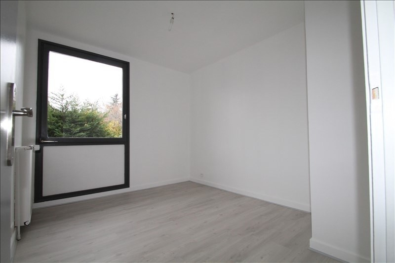 Vente appartement Barby 257000€ - Photo 5