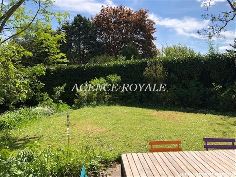 Deluxe sale house / villa Chambourcy 1079000€ - Picture 16