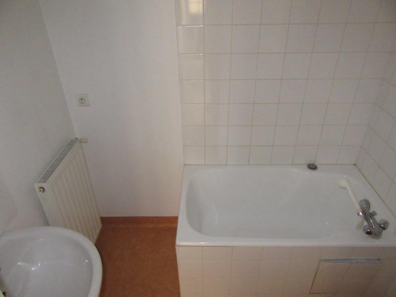 Location appartement Perigueux 221€ CC - Photo 3
