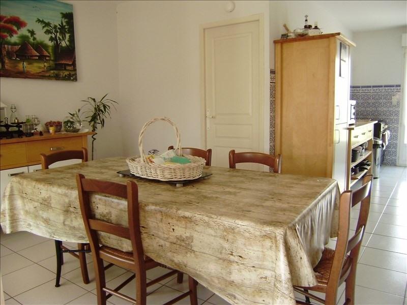 Venta  casa Salon de provence 379440€ - Fotografía 5