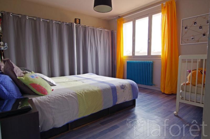 Vente maison / villa Cholet 171700€ - Photo 3