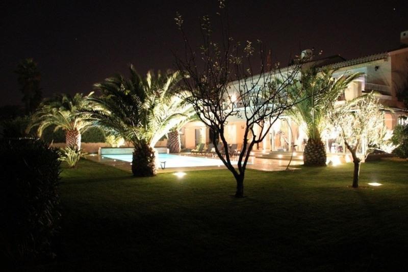 Vente maison / villa Les issambres 1150000€ - Photo 2