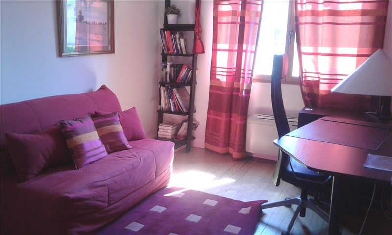 Location appartement Villeurbanne 1500€ CC - Photo 7
