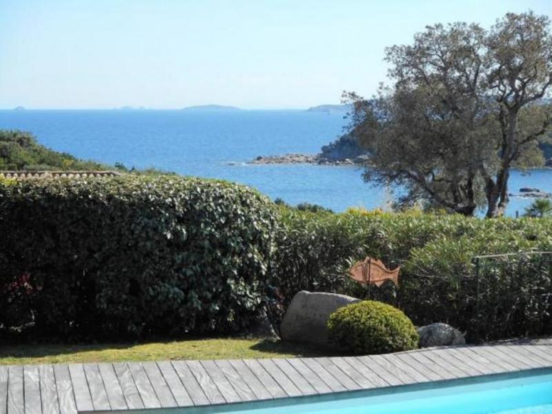 Vente maison / villa Porto-vecchio 2650000€ - Photo 4
