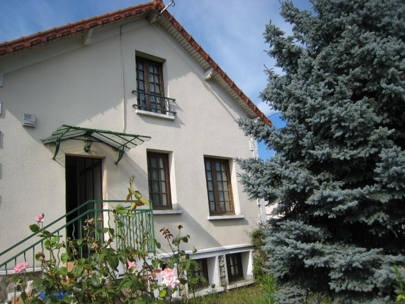 Vente de prestige maison / villa Conflans ste honorine 368000€ - Photo 1