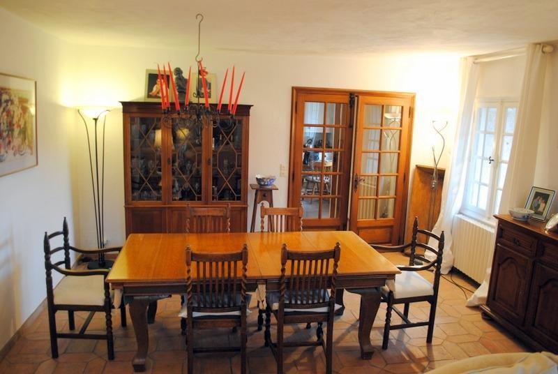 Deluxe sale house / villa Bargemon 1750000€ - Picture 31