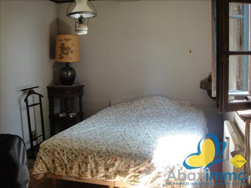 Sale house / villa Morteaux couliboeuf 244 500€ - Picture 8