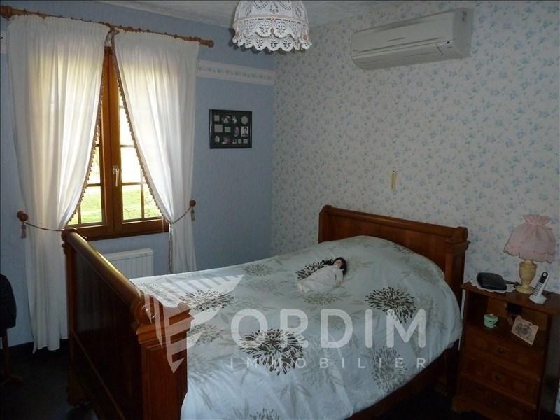 Sale house / villa Donzy 129800€ - Picture 6