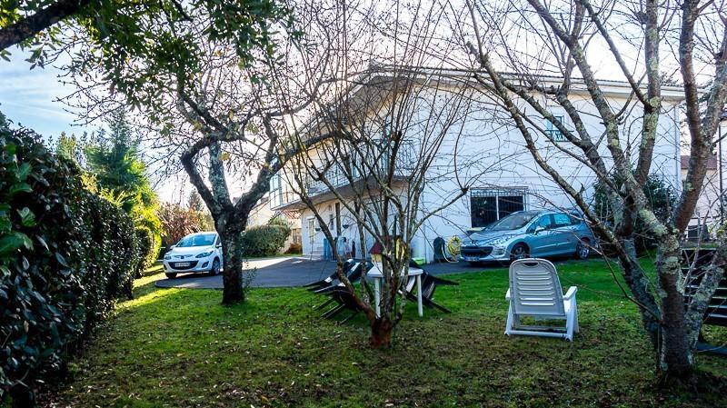 Vente maison / villa Pau 297000€ - Photo 2