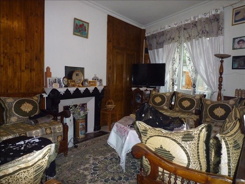 Vendita casa Culoz 139000€ - Fotografia 7