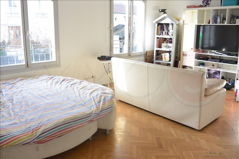 Vente appartement Le raincy 199000€ - Photo 7