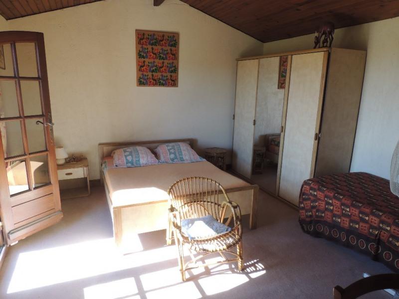 Sale house / villa Saint augustin 399000€ - Picture 11