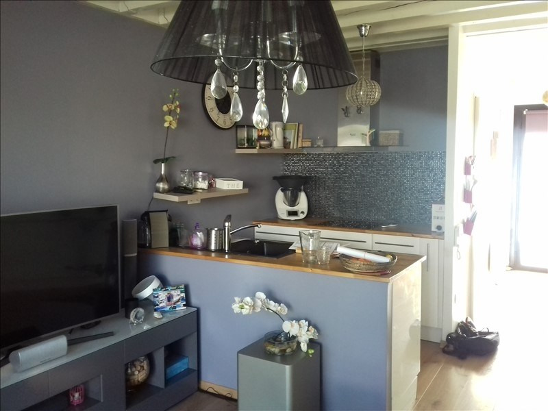 Vente appartement Billere 160 000€ - Photo 4