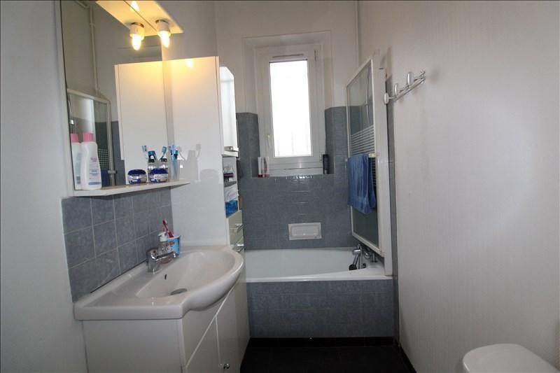 Vente maison / villa Chartres 317500€ - Photo 6