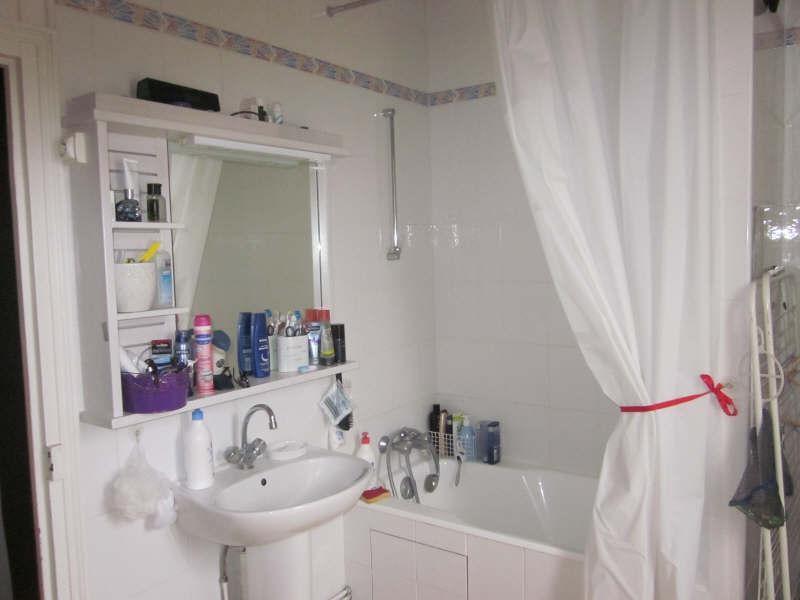 Location appartement Versailles 896€ CC - Photo 5