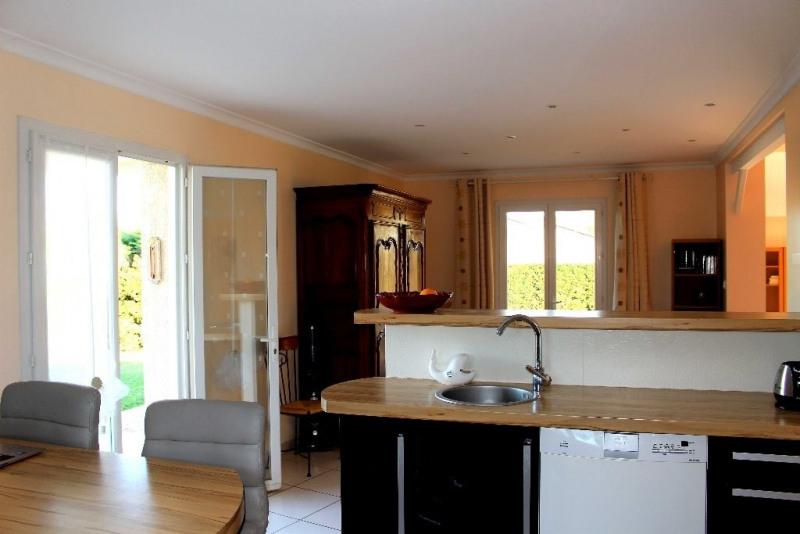 Deluxe sale house / villa Gragnague 435900€ - Picture 9