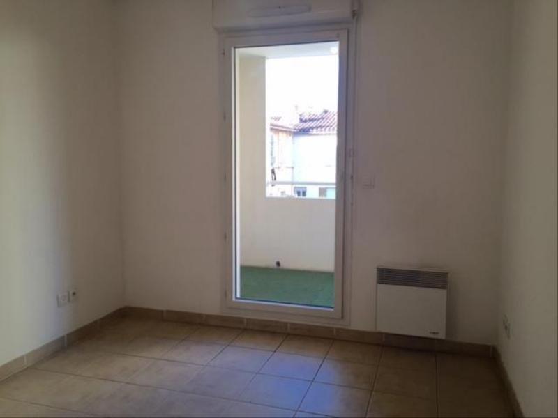 Location appartement Marseille 8ème 878€ CC - Photo 7