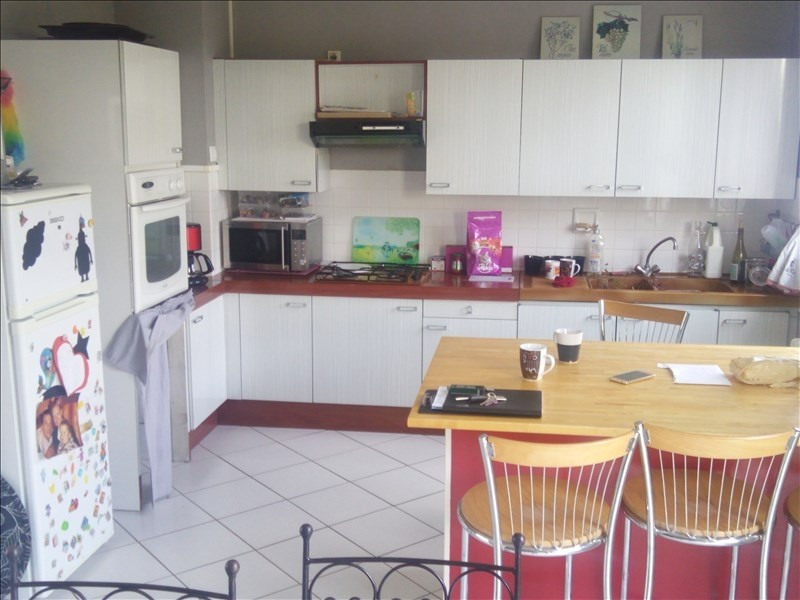 Vente maison / villa Le mans 144 900€ - Photo 3